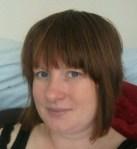 Our guest blogger Michelle McCann