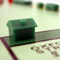 Amid rumours of interest rate rises, fixed rate mortgages are being snapped up fast
